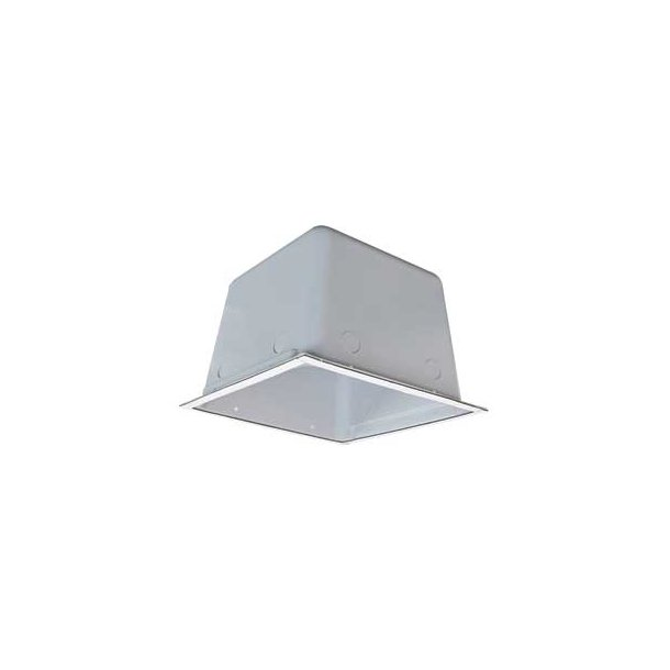 Downlight Safebox  - SPACELIGHT