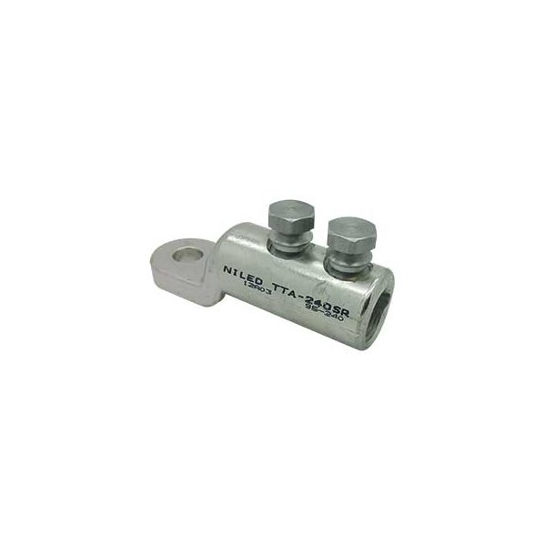 Kabelsko TTA-SR - 6-50 mm² D13 - kl. 1&2