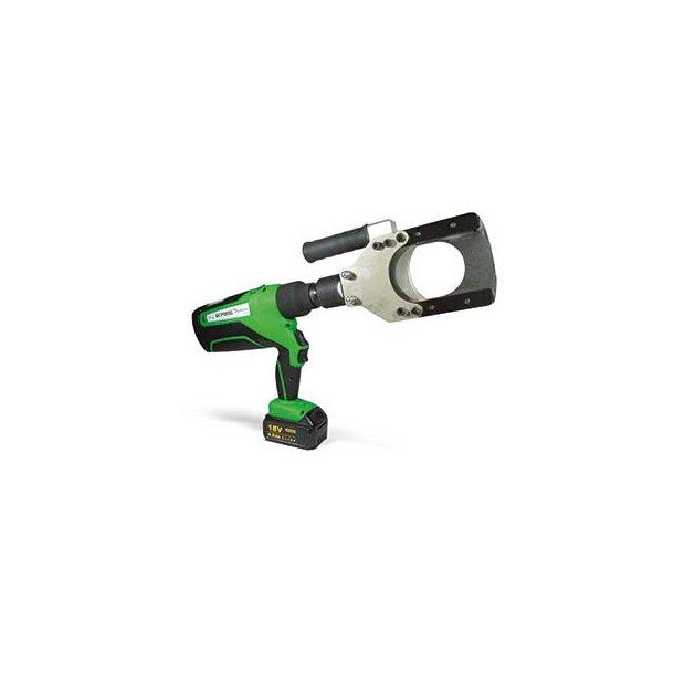 BCP085G NeoElec PISTOL akku hydraulik klipper