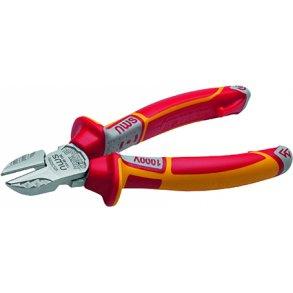 NWS håndværktøj