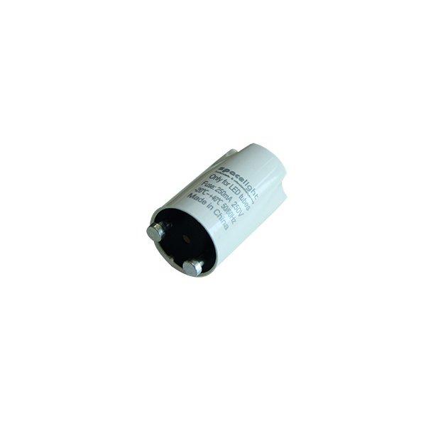LED starter for LED T8