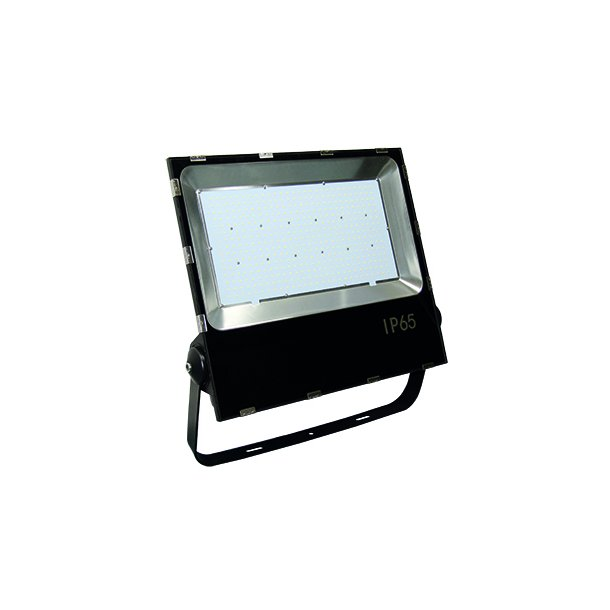 Projektør - 400W LED 75x140° 100lm/w - 230V/5700K- IP65