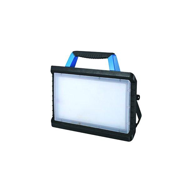 Arbejdslampe LED 45W/3600lm - 230V/4200K- IP54