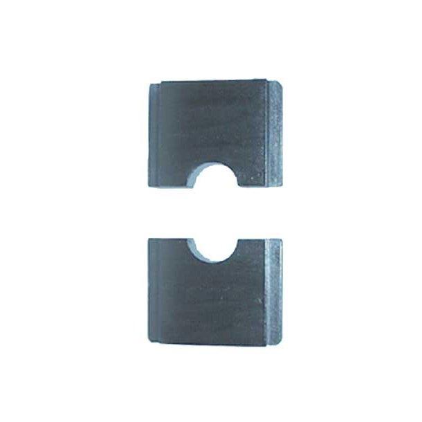 Matrice (D5x) - rundpres - 150 sm / 185 se