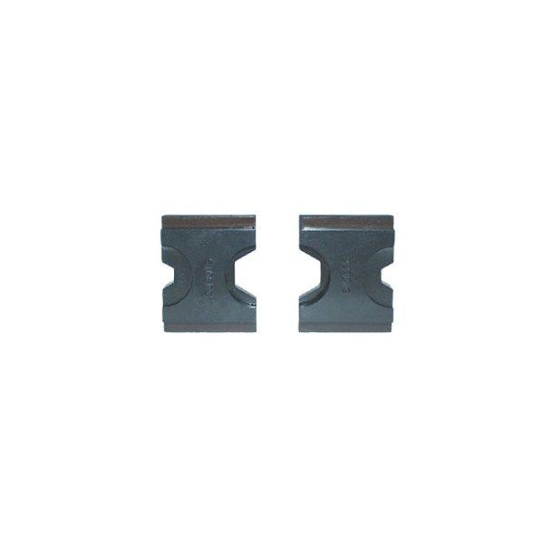 Matrice (D5x) - sekskant - 16+70 mm² / KZ 8+16