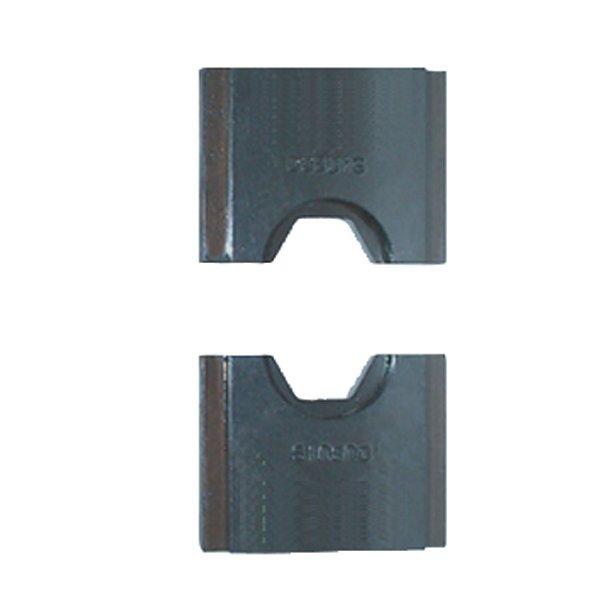 Matrice (D5x) - sekskant - 150 mm² / KZ 22