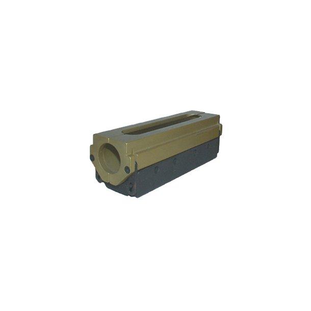 Matrice (H130) - forbindere - (16-25-35 mm²) - (MJ0E)