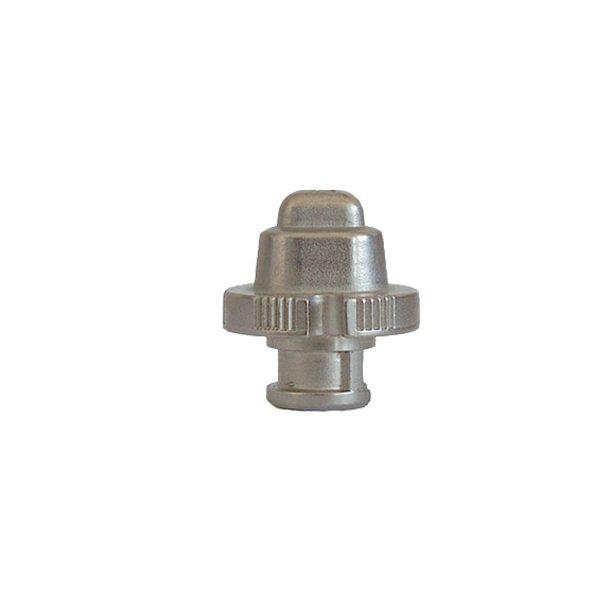Dorn (16-25-35 mm²) - (0E)