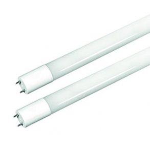 Lyskilder/LED lystofrør